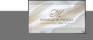 mariagedeprestige_carte_de_visite.png